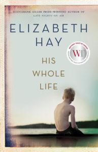 Hay - His Whole Life