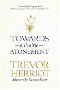 Herriot - Atonement
