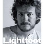 lightfoot jennings