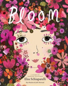 bloom maclear