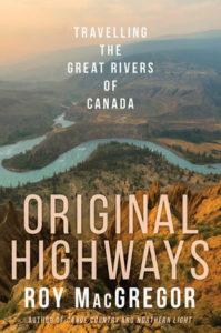 Macgregor highways