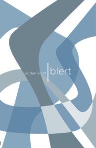 scott - blert