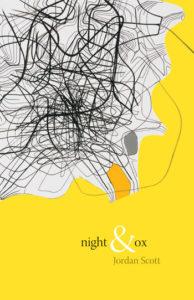 scott - night -ox