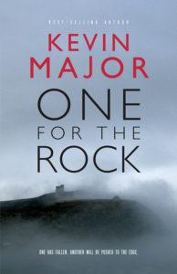 major rock