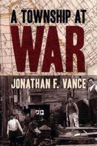 township at war